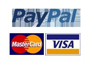compra_segura_paypal.png